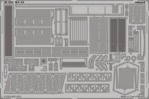 KV-1S - Trumpeter