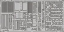 T-55 Enigma - 1/35 - Tamiya