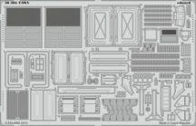 T-90A - Meng