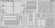 T-34/85  - Academy