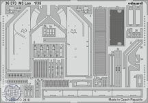 M3 Lee  1/35 - Takom