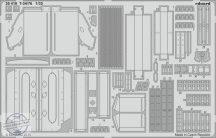 T-34/76 - 1/35 - Zvezda