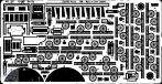 G4M1 Betty type 11 - 1/48- Tamiya