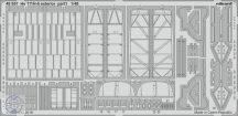 He 111H-6 exterior - 1/48 - ICM
