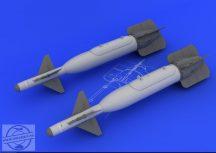 GBU-24 bomb . - Trumpeter