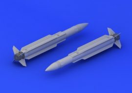 AGM-78 Standard ARM