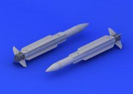 AGM-78 Standard ARM - 1/48