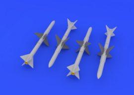 AIM-7E Sparrow