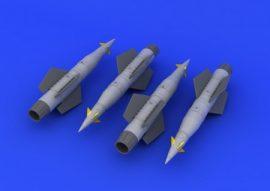 AGM-12C Bullpup B
