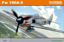 Fw 190A-5 (reedition) - 1/72