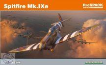 Spitfire Mk.IXe  1/72