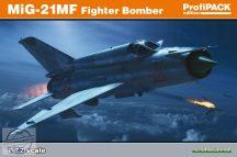Míg-21 Mf Fighter Bomber -1/72
