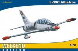 L-39C