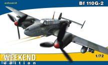 Bf 110G-2