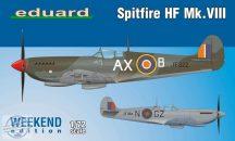 Spitfire HF Mk.VIII  1/72