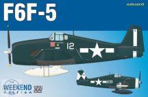 F6F-5 - 1/72