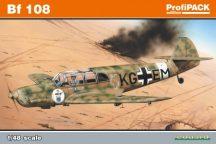 Bf 108