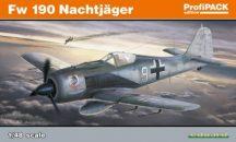 Fw 190A Nachtjäger