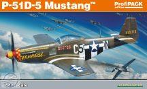 P-51D-5 - 1/48