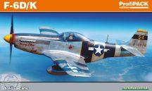 F-6D/K - 1/48