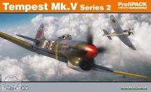 Tempest Mk.V series 2  1/48