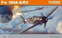 Fw 190A-8/R2 - 1/48