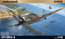 Fw 190A-5 - 1/48