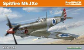 Spitfire Mk. IXe - 1/48