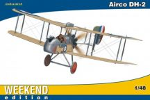 Airco DH-2