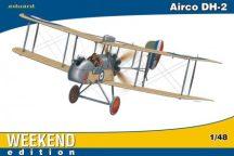 Airco DH-2 - 1/48