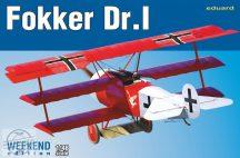 Fokker Dr.I - 1/48