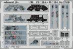 Su-27UB - 1/48 - GWH