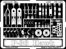 P-36- Academy