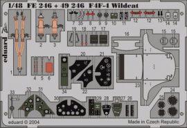 F4F-4-Tamiya