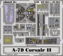 A-7D-Hasegawa