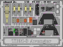 TBM-3-Accurate M.