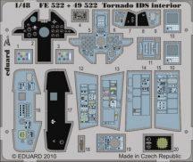 Tornado IDS interior S.A.  - Hobbyboss