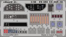UC-43/C-18 S.A.- Roden
