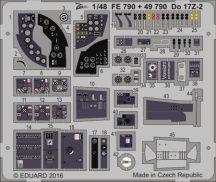 Do 17Z-2-ICM