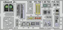 F/A-18C-Kinetic