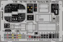 Ventura Mk.II- Revell