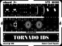 Tornado IDS/Gr.Mk.1 - Academy