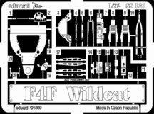 F4F - Hasegawa