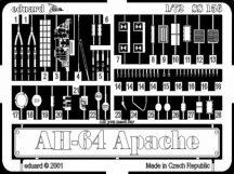 AH-64  - Academy