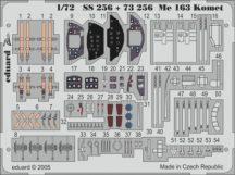 Me 163 Komet  - Academy