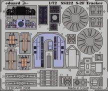 S-2F  - Hasegawa