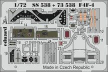 F4F-4 - Airfix