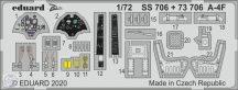 A-4F - 1/72 - Hobbyboss