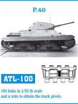 P.40 (ATL100)