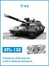T-64  (ATL132)